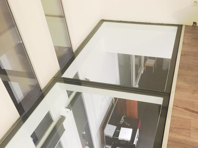 plancher-vitré-01