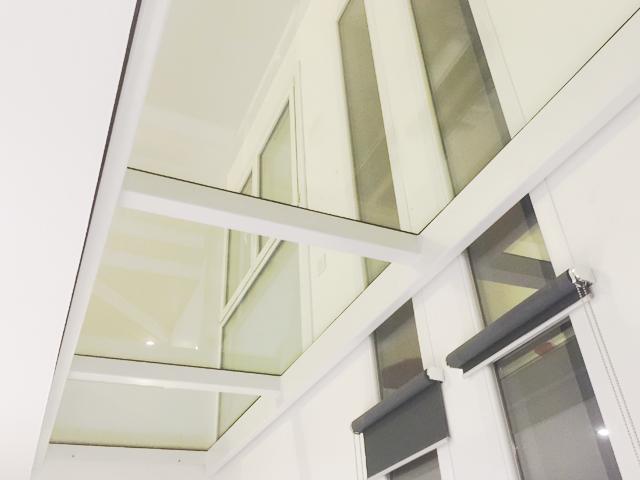 plancher-vitré-03