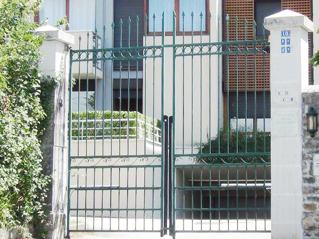 rénovation-portail-acier-02
